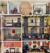 JOHN CALE & TERRY RILEY  - CD CHURCH OF ANTHRAX: REMASTERED EDITION