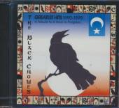 GREATEST HITS 1990-1999 - suprshop.cz