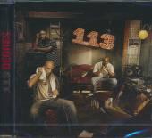 113  - CD 113 DEGRES