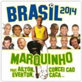 BRASIL 2014 - supershop.sk