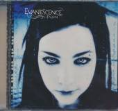 EVANESCENCE  - CD FALLEN