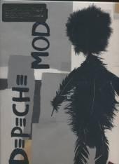 DEPECHE MODE  - 2xLP PLAYING THE ANGEL [VINYL]