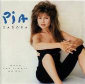 ZADORA PIA  - CD WHEN THE.. -DELUXE-