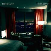 CD Chant CD Chant New haven