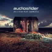 AUDIOGLIDER  - CD ACCIDENTAL BEAUTY