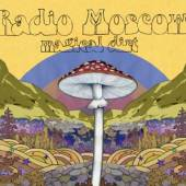 RADIO MOSCOW  - CD MAGICAL DIRT