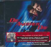SOUNDTRACK  - CD ANOTHER DAY - O.S.T.