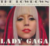 THE LOWDOWN (2CD) - supershop.sk
