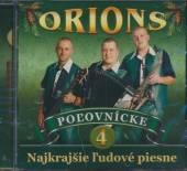 4 POLOVNICKE - supershop.sk