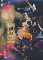 KISS  - 2xVINYL ALIVE! [LTD] [VINYL]