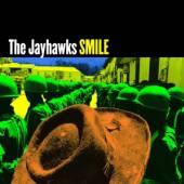 JAYHAWKS  - CD SMILE -REISSUE-