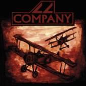 CC COMPANY  - 7 RED BARON