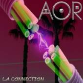 AOR  - CD L.A. CONNECTION
