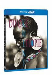FILM  - BRD DIVOKE KMENY ETI..
