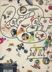 LED ZEPPELIN  - VINYL III. 1970/2014 [VINYL]