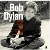DYLAN BOB  - VINYL BOB DYLAN -HQ- [VINYL]