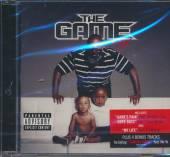 GAME  - CD LAX