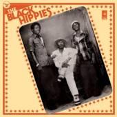 BLACK HIPPIES  - CD BLACK HIPPIES