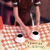 FELICE BROTHERS  - 2xVINYL FAVORITE WAITRESS -HQ- [VINYL]