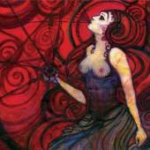 NACHTMYSTIUM  - CD WORLD WE LEFT BEHIND