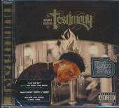 ALSINA AUGUST  - CD TESTIMONY (DLX)