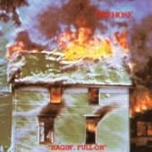 FIREHOSE  - VINYL RAGIN' FULL-ON [VINYL]