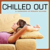 VARIOUS  - CD CHILLED OUT (A CO..