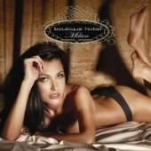 VARIOUS  - CD BOUTIQUE HOTEL MILAN