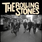 ROLLING STONES  - VINYL THE ROLLING STONES [VINYL]