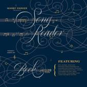 VARIOUS  - CD BECK SONG READER