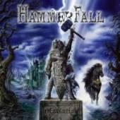 HAMMERFALL  - 2xVINYL (R)EVOLUTION [VINYL]