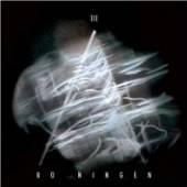 NINGEN BO  - CD III