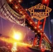 RANGER NIGHT  - 2xCD+DVD HIGH ROAD