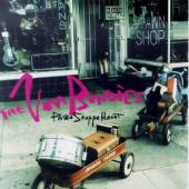 VON BONDIES  - CD PAWN SHOPPE HEART