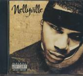 NELLY  - CD NELLYVILLE