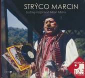 MLSNA MILAN  - 3xCD STRYCO MARCIN