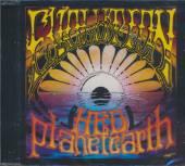 HED P.E.  - CD EVOLUTION