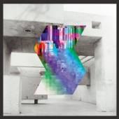 CIRCLE TRAPS  - VINYL MACHINE CITY EP LP [VINYL]