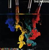 WATERCOLORS -EXPANDED- - supershop.sk