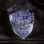 PRODIGY  - 2xVINYL THEIR LAW SINGLES.. [VINYL]