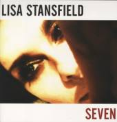 STANSFIELD LISA  - VINYL SEVEN LP [VINYL]