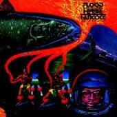HANCOCK HERBIE  - CD FLOOD
