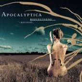 APOCALYPTICA  - CD REFLECTIONS REVISED