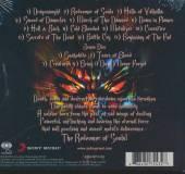 REDEEMER OF SOULS (2CD DELUXE) - suprshop.cz
