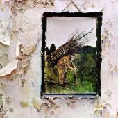 LED ZEPPELIN  - CD IV [R]