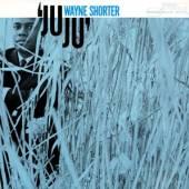 SHORTER WAYNE  - VINYL JUJU [LTD] [VINYL]