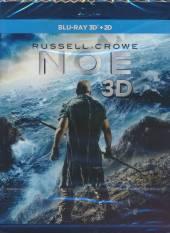 FILM  - 2xBRD NOE 2BD (3D+2D) [BLURAY]
