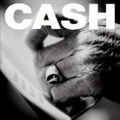CASH JOHNNY  - SI MAN COMES AROUND /7