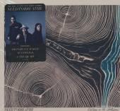 NEEDTOBREATHE  - CD RIVERS IN THE WASTELAND