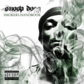 SNOOP DOGG  - CD SMOKERS HANDBOOK